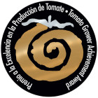 Sello-Excelencia-En-Produccion-de-Tomate