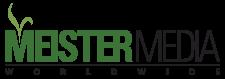 Meister Media Worldwide
