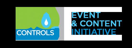Biocontrols Initiative