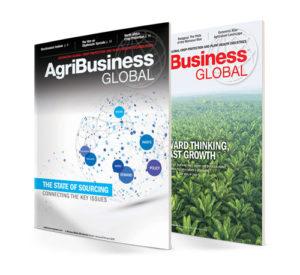 AgriBusiness Global - Global Crop Inputs