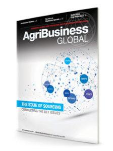 AgriBusiness Global January 2019