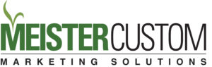 MEISTER CUSTOM MARKETING SOLUTIONS