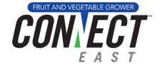 Fruit and Vegetable Grower Connect East