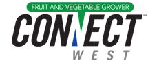 Fruit and Vegetable Grower Connect West