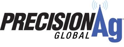 PrecisionAg Global
