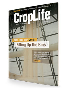 CropLife September 2019